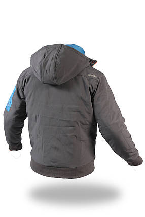 Куртка мужская Scruffs, фото 2