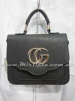 Женская сумка 628 (23 х 17 см.) купить оптом от производителя, фото 1