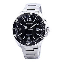 Часы Seiko Kinetic SKA747P1