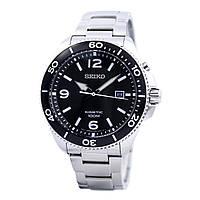Часы Seiko SKA747P1 Kinetic, фото 1