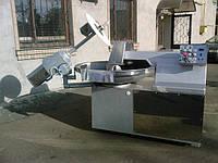 Куттер Л5-ФКМ
