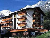 Отель 3 Marmotte для отдыха! от Exotica tours