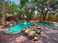 Отель 4 Jungle Beach Resort Популярный! от Exotica tours