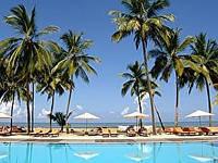 Отель 4 Avani Kulutara для активного отдыха! от Exotica tours