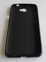 Чехол бампер softcase Huawei Y5 II 2 2016