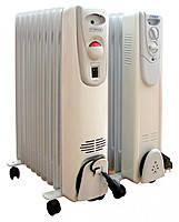 Масляные радиаторы Термия , фото 2