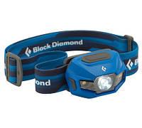 Налобные фонари Black Diamond Revolt, фото 1