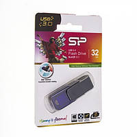 UFD Silicon Power-32GB Touch 851 black