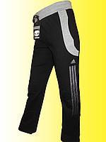 Брюки спортивные  Adidas для детей