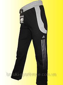 Спортивні штани Adidas для дітей