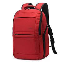 Женский рюкзак Tigernu T-B3152 красный