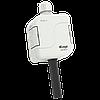 Гигро-термостат в защитном корпусе RHV-1 AC 230V ELKOep