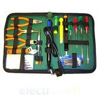 Спешите купить набор радиотехнический ZD-902B для радиолюбителей !