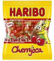 Желейки Haribo Cherryoca 300g