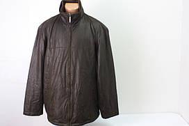 Мужская демисезонная  куртка BIAGGINI Новая размер 54