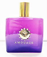 Тестер Amouage Myths Woman 100 мл