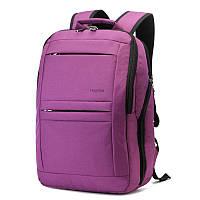 Женский рюкзак Tigernu T-B3152 Dark purple, фото 1