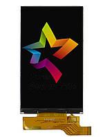 """Дисплей для мобильного телефона Alcatel 4013D One Touche Pixi 3 (4"""")"""
