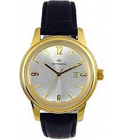 Оригинальные Мужские Часы CONTINENTAL 1625-GP157