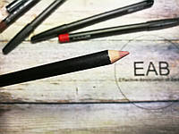 Мягкий карандаш для губ и глаз MAC