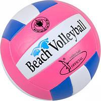 Мяч волейбольный №3