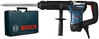 ✅ Отбойный молоток Bosch GSH 501 Professional