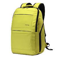 Женский рюкзак Tigernu T-B3152 Green, фото 1