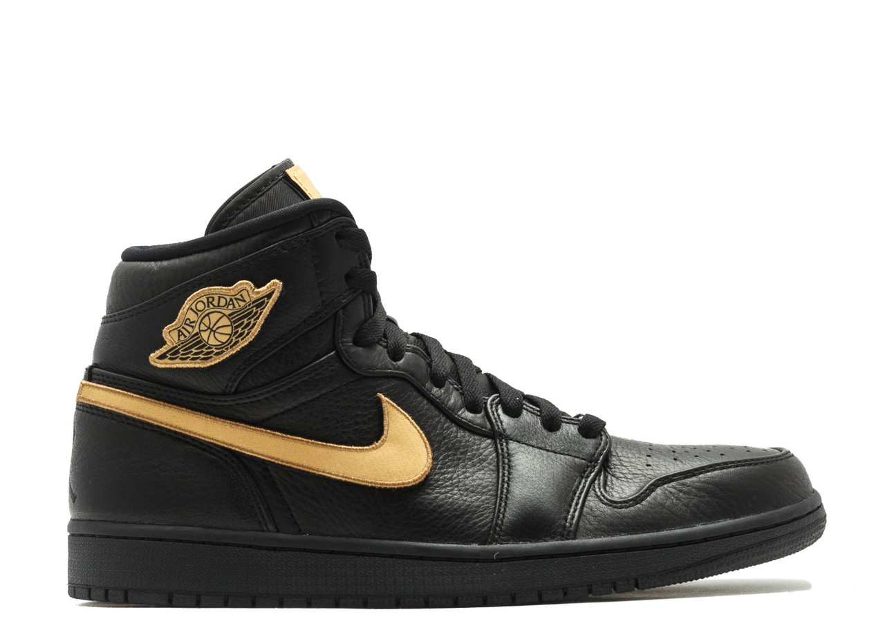 d0a2faed Оригинальные кроссовки AIR JORDAN 1 RETRO HIGH OG