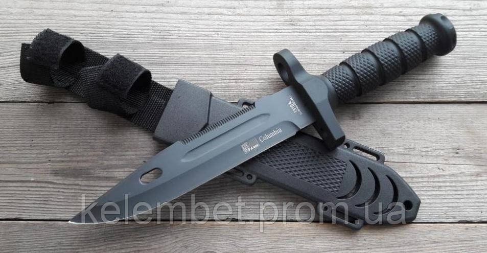 Image result for columbia knife 1318a