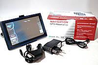 Автомобильный GPS навигатор Pioneer 2016H