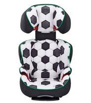 Автокресло Maxi-Cosi Rodi AP Air Protect Vintage Football