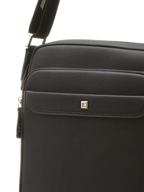 08d603e1cb00 Мужская кожаная сумка итальянская Z-13260, цена 4 360 грн., купить в ...