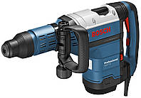 ✅ Отбойный молоток Bosch GSH 7 VC Professional