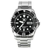 Часы Seiko SNZF17J1 Automatic 7S36, фото 1