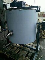 Котел варочный кпэ-500, фото 1