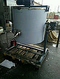 Котел варильний кпе-500, фото 2