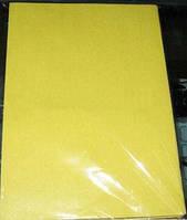 Термотрансферная бумага А4