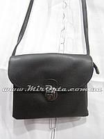 Женская сумка 303 (19 х 15 см.) купить оптом от производителя