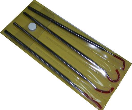 Инструмент для радиомантажа 1PK-3178, фото 2