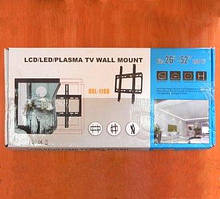 Кронштейн к LCD 26-42 HPS6002 LCD/LED/PLASMA