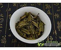 Китайский белый чай Бай Му Дань (Белый пион) высший сорт