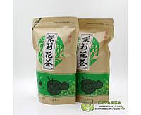 Зеленый чай Моли Хуа жасминовый 25г