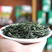 Зеленый чай Лю Ань Гуа Пянь (Тыквенные семечки из Люань) 25г
