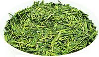 Зеленый чай Сиху Лунцзин (Колодец Дракона) отборный 25г