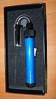 Горелка газовая с пьезорозжигом GF-856