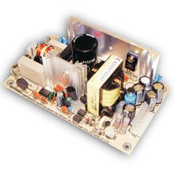 Блок питания PS-65-12 [12V 5.2A]