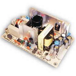 Блок питания PS-65-12 [12V 5.2A], фото 2