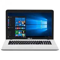 Ноутбук (P/4/1/920) ASUS X751NV (X751NV-TY002).