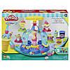 """Плей До """"Фабрика мороженного"""" Плей-До от Хасбро Play-Doh (B0306)"""