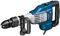 ✅ Отбойный молоток Bosch GSH 11 VC Professional